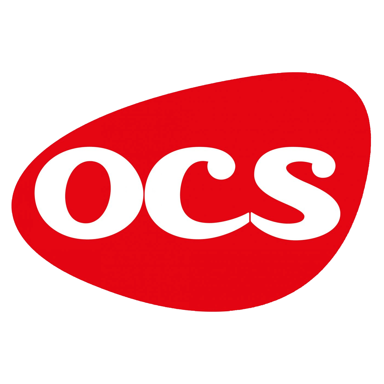 Oscar Compliance Solutions Ltd